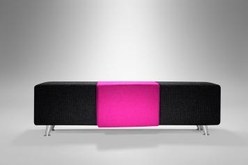 new design Monolito pics 009