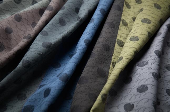 new textile pics - jpeg 009