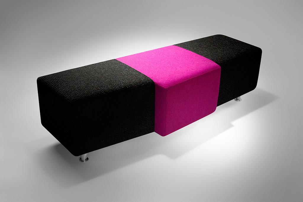 the-plan-monolito-new-design-pics-002x