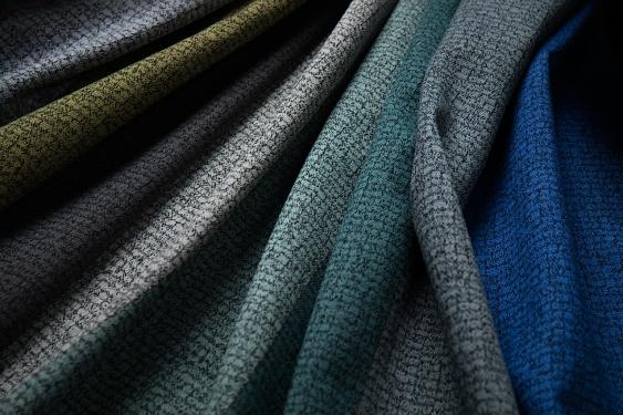The Plan - new textile pics - jpeg 019